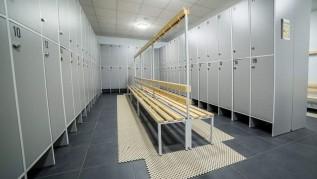 Sporto klubo baldai vilniuje kaune
