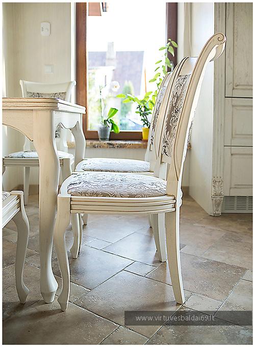 svetaines-minksti-baldai
