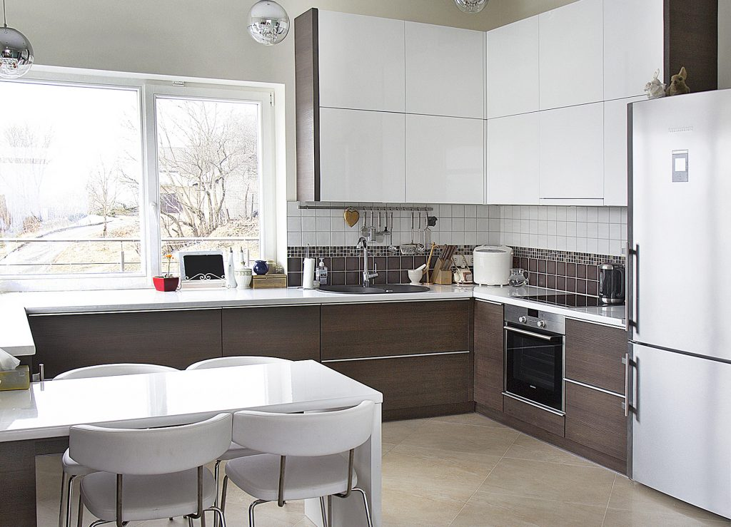 virtuvės-komplektai
