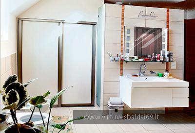 vonios-baldai-spintos