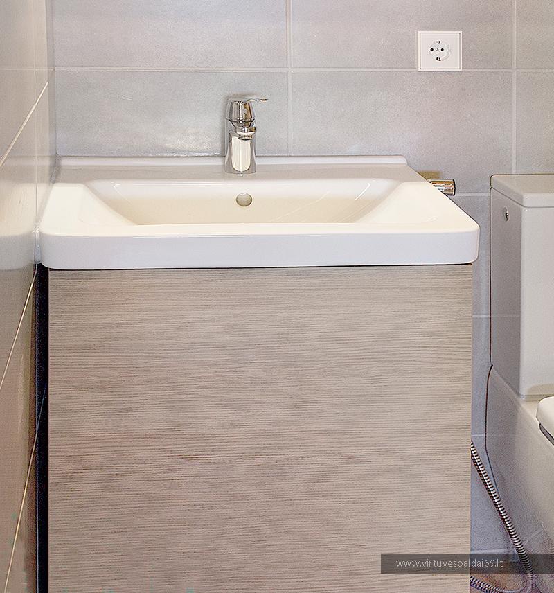 vonios-kambario-baldai