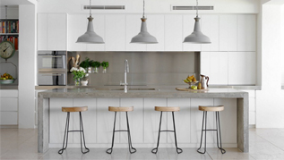 balti, virtuvės, baldai, internetu, kaina,akcija