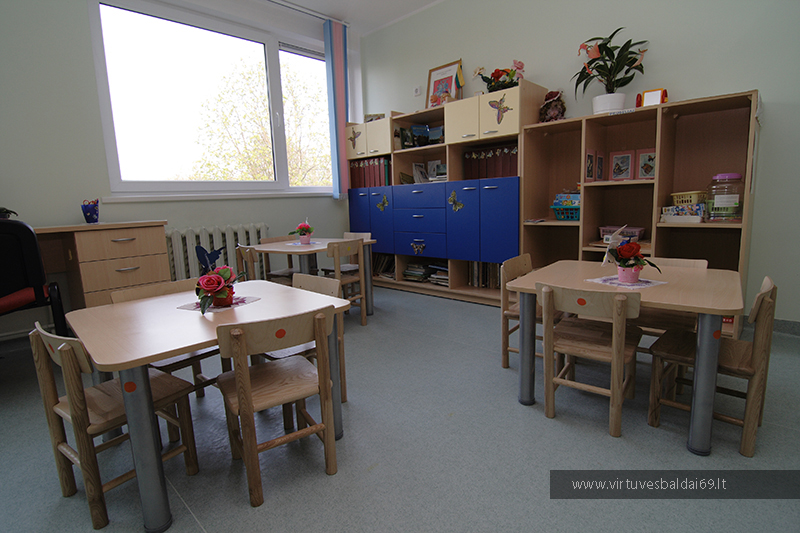 kids-furniture-sets-ikea-kids furniture ikea-childrens-bedroom-playroom