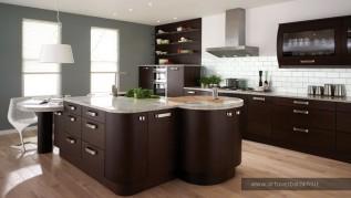 Lenkiški virtuvės baldai internetu lenkijos akcija
