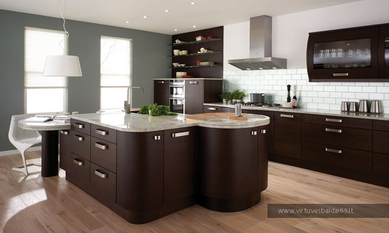 lenkiski-virtuves-baldai