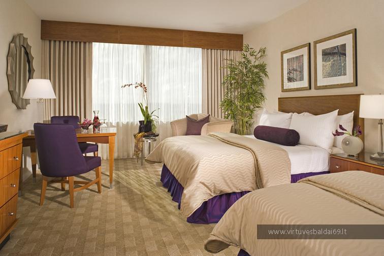 lovos-kusetes-foteliukai-komodos-spinteles-minksti-baldai-viesbuciams-internetu