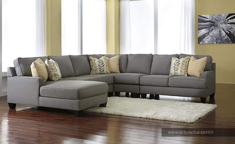 modernus-klasikinis-minkstas-kampas-svetaines-baldai