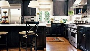 Prabangus virtuvės baldai klasikiniai ispardavimas kaina