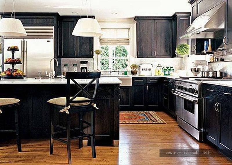 prabangus-virtuves-baldai