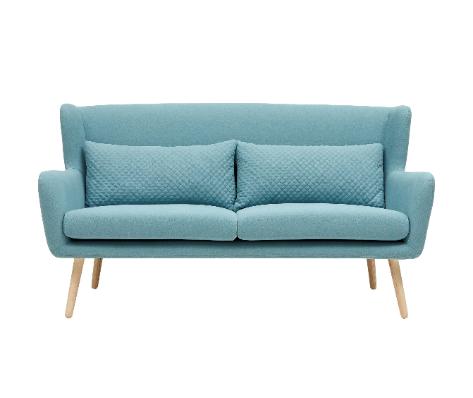 skandinaviskos-sofos-lovos