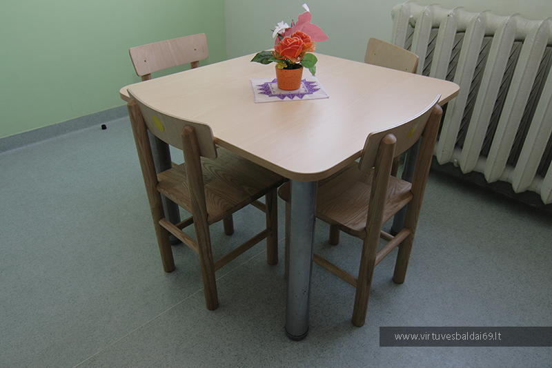 staliukai-kedutes-vaiku-darzelio-baldai-maziesiems-ikea