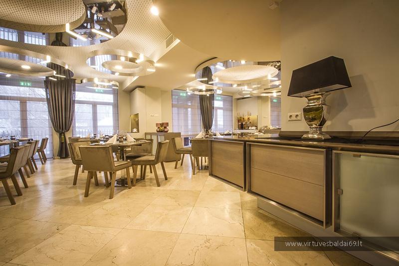 virtuves-baldai-viesbuciams-sveciu-namams-pigiau