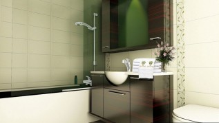 Vonios kambario baldai komplektai pigiau gamyba