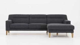 Ikea, sofos, lovos, minksti,kampai,ispardavimas, akcija
