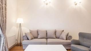 Nemuno baldų centras, sofos, lovos, komodos, minksti kampai,internetu, pigu
