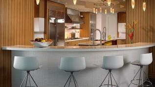 dovanoju virtuves baldus internetu naudoti kaina akcija