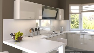 virtuves baldai, kaina, internetu, vilniuje