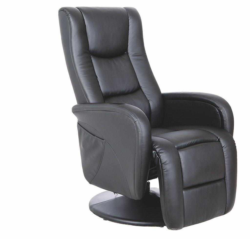 reglaineris-sofa-ispardavimas-internetu